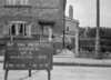 SJ829361M, Ordnance Survey Revision Point photograph in Greater Manchester