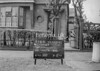 SJ819361A, Ordnance Survey Revision Point photograph in Greater Manchester