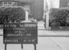 SJ829177B, Ordnance Survey Revision Point photograph in Greater Manchester