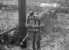 SJ839150A, Ordnance Survey Revision Point photograph in Greater Manchester