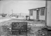 SJ839355A, Ordnance Survey Revision Point photograph in Greater Manchester