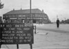 SJ829218D, Ordnance Survey Revision Point photograph in Greater Manchester