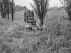 SJ839123K, Ordnance Survey Revision Point photograph in Greater Manchester