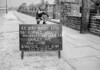 SJ829223A, Ordnance Survey Revision Point photograph in Greater Manchester