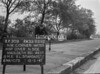 SJ829330B, Ordnance Survey Revision Point photograph in Greater Manchester
