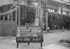 SJ819370K, Ordnance Survey Revision Point photograph in Greater Manchester