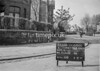 SJ819372A, Ordnance Survey Revision Point photograph in Greater Manchester