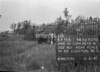 SJ829355B, Ordnance Survey Revision Point photograph in Greater Manchester