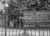 SJ829145A1, Ordnance Survey Revision Point photograph in Greater Manchester