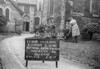 SJ819339B, Ordnance Survey Revision Point photograph in Greater Manchester
