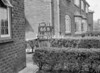 SJ829166B, Ordnance Survey Revision Point photograph in Greater Manchester