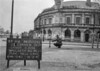 SJ829351B, Ordnance Survey Revision Point photograph in Greater Manchester