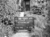 SJ829224A, Ordnance Survey Revision Point photograph in Greater Manchester