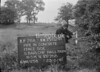 SJ829126A, Ordnance Survey Revision Point photograph in Greater Manchester