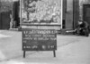 SJ839210B, Ordnance Survey Revision Point photograph in Greater Manchester