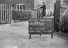 SJ829278A, Ordnance Survey Revision Point photograph in Greater Manchester