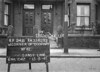 SJ829324B, Ordnance Survey Revision Point photograph in Greater Manchester