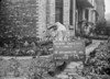 SJ819369A, Ordnance Survey Revision Point photograph in Greater Manchester