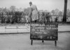 SJ819364A, Ordnance Survey Revision Point photograph in Greater Manchester
