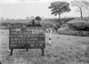 SJ819196B, Ordnance Survey Revision Point photograph in Greater Manchester
