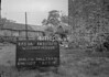SJ829139A, Ordnance Survey Revision Point photograph in Greater Manchester