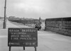 SJ829160A, Ordnance Survey Revision Point photograph in Greater Manchester