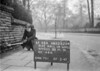 SJ829448A, Ordnance Survey Revision Point photograph in Greater Manchester