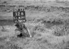 SJ839112B, Ordnance Survey Revision Point photograph in Greater Manchester