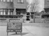 SJ819402B, Ordnance Survey Revision Point photograph in Greater Manchester