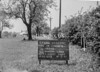 SJ819266A, Ordnance Survey Revision Point photograph in Greater Manchester