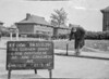 SJ839106A, Ordnance Survey Revision Point photograph in Greater Manchester