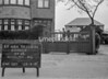 SJ819448A, Ordnance Survey Revision Point photograph in Greater Manchester