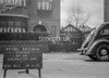 SJ819479L, Ordnance Survey Revision Point photograph in Greater Manchester