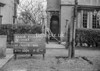 SJ819370A, Ordnance Survey Revision Point photograph in Greater Manchester