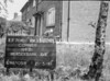 SJ829176K, Ordnance Survey Revision Point photograph in Greater Manchester