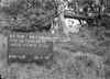 SJ819179A, Ordnance Survey Revision Point photograph in Greater Manchester