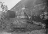 SJ819320B, Ordnance Survey Revision Point photograph in Greater Manchester