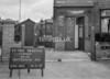 SJ819402A, Ordnance Survey Revision Point photograph in Greater Manchester