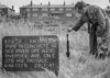 SJ829145K, Ordnance Survey Revision Point photograph in Greater Manchester