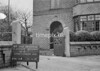 SJ819486B, Ordnance Survey Revision Point photograph in Greater Manchester