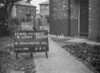 SJ819390L, Ordnance Survey Revision Point photograph in Greater Manchester