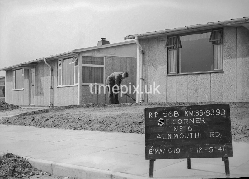 SJ839356B, Ordnance Survey Revision Point photograph in Greater Manchester