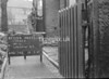 SJ829409K, Ordnance Survey Revision Point photograph in Greater Manchester