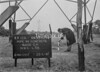 SJ829112A, Ordnance Survey Revision Point photograph in Greater Manchester