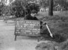 SJ829265D, Ordnance Survey Revision Point photograph in Greater Manchester
