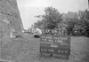 SJ819229B, Ordnance Survey Revision Point photograph in Greater Manchester
