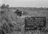 SJ829142A, Ordnance Survey Revision Point photograph in Greater Manchester