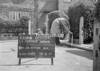 SJ819295A, Ordnance Survey Revision Point photograph in Greater Manchester