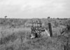 SJ819230B, Ordnance Survey Revision Point photograph in Greater Manchester