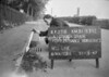 SJ839207B, Ordnance Survey Revision Point photograph in Greater Manchester
